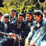 300px-Azeri_girls_Turks